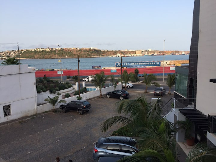 SeaSight - Across the street from Gamboa Beach