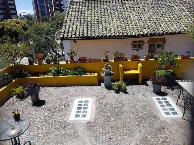 60 sq m terrace