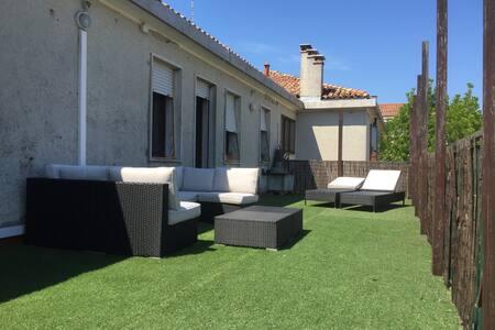 Enjoy the Sunset: Venezia Lido Top-roof