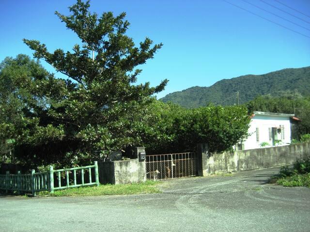 Creekside Bungalow +Japanese Unit ❤ Yards (Mth+)