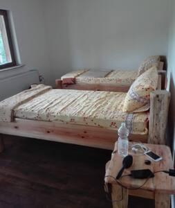 Regular room 1
