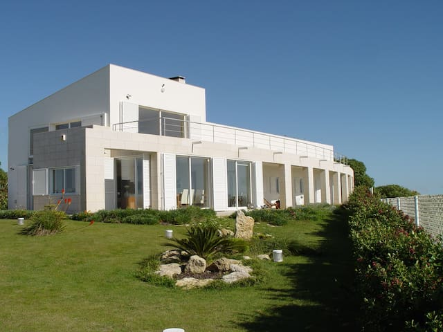 Villa Foz - New!