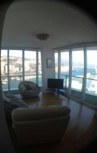 Splendida casa nel cuore Darsena - Savona - Appartement