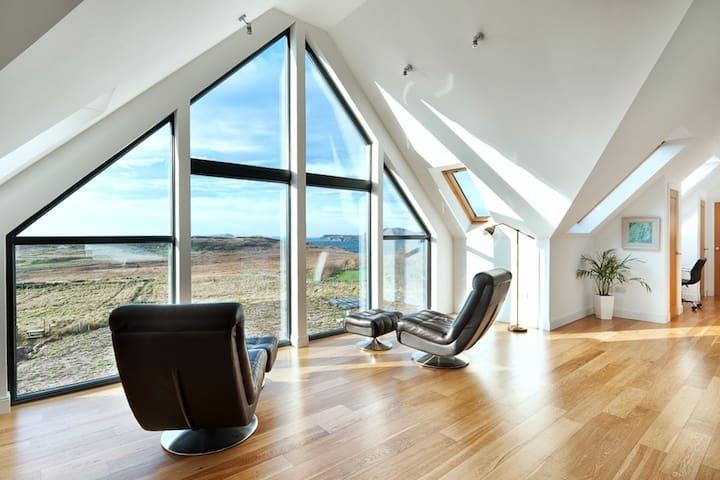 Locholly Lodge 26093
