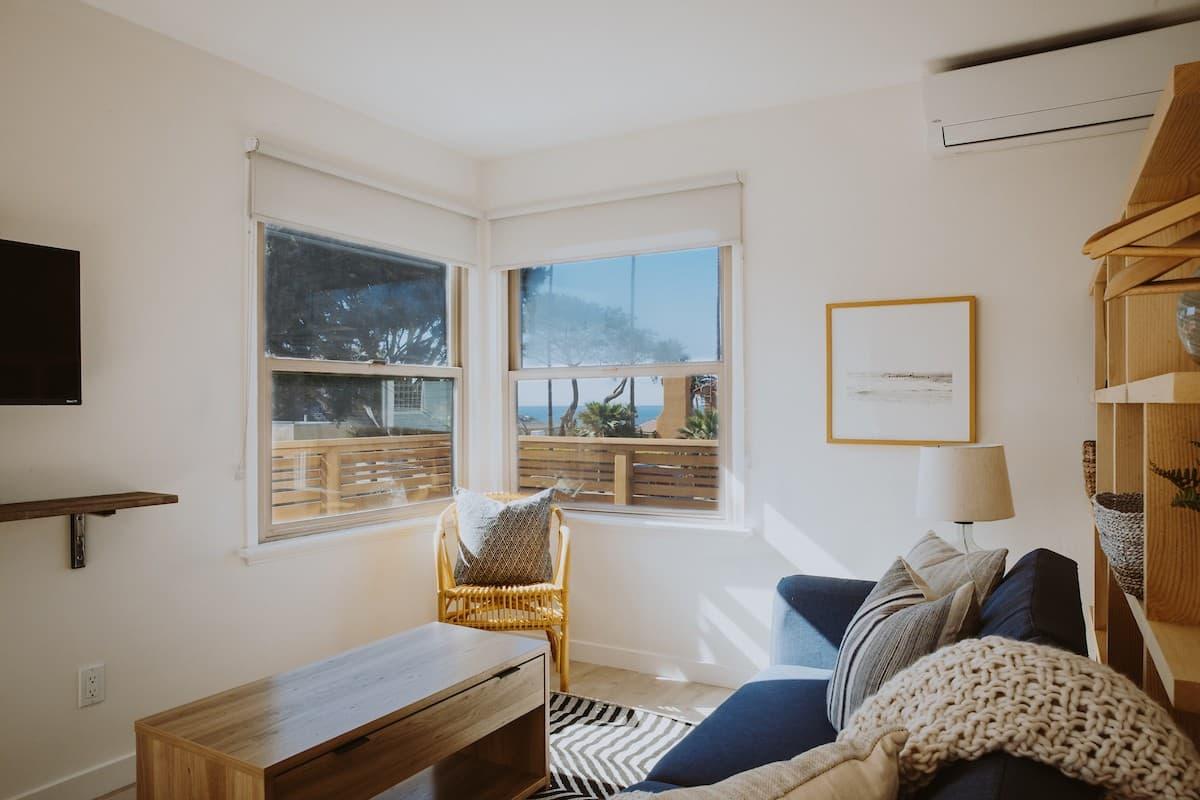 Airbnb Torrey Pines in San Diego