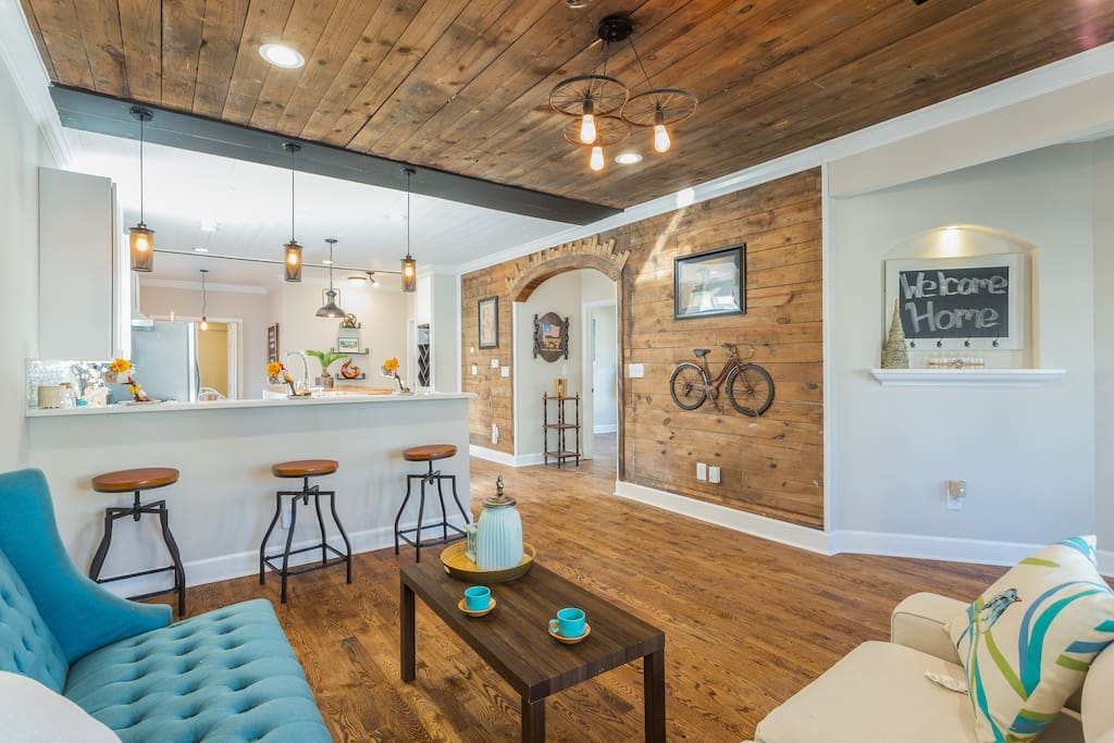 Furnished Rooms For Rent In Durham Nc