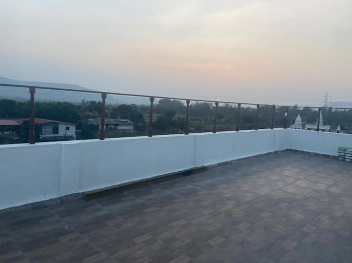 LONAVALA LUXURY CITY APERTMENTS