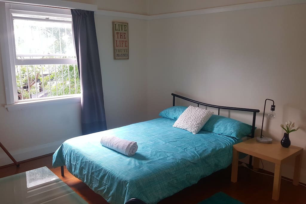 Rooms For Rent Sydney Brighton