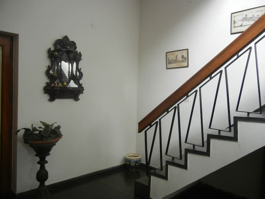 Room For Rent In Chandigarh Sector