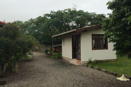 Suite Privada no Campeche - Casa