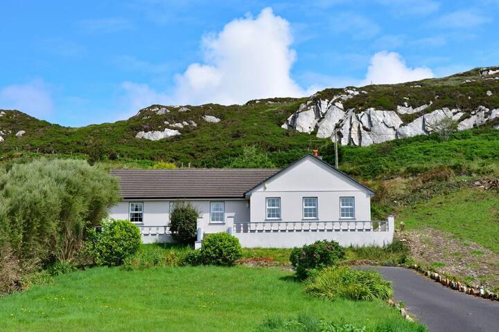 Cottage 141 - Clifden