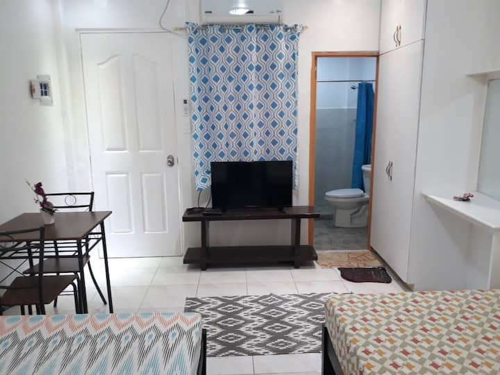 JOCANAI RESIDENCES Furnished Private Room/ 2-4 pax
