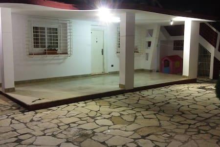 Casa Benve La Playita - Havana