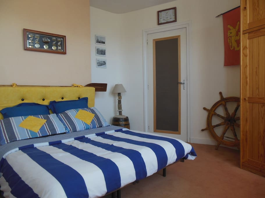 Location Appartement Isigny Sur Mer