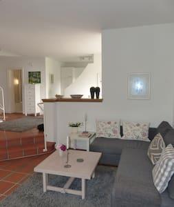 Ferienhaus Blome - Sundern (Sauerland) - House - 2