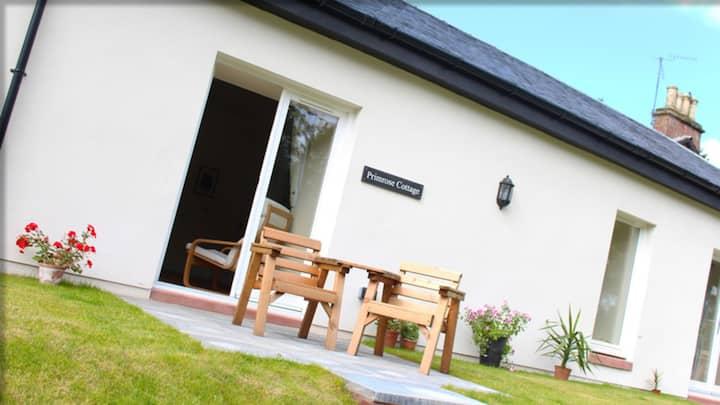 Primrose Garden Cottage