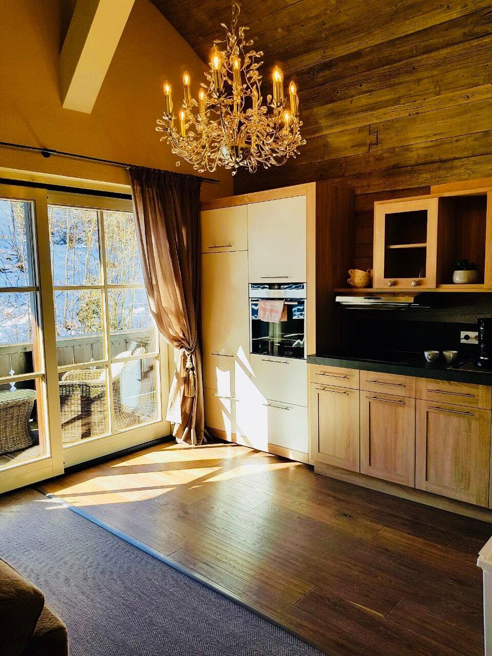Fesselnd Grainau 2018 (with Photos): Top 20 Grainau Vacation Rentals, Vacation Homes  U0026 Condo Rentals   Airbnb Grainau, Bavaria, Germany