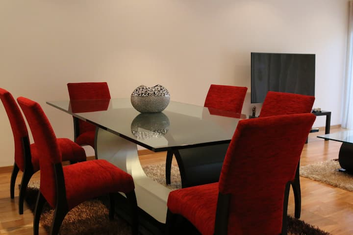 Joli appartement à Penafiel, Portugal