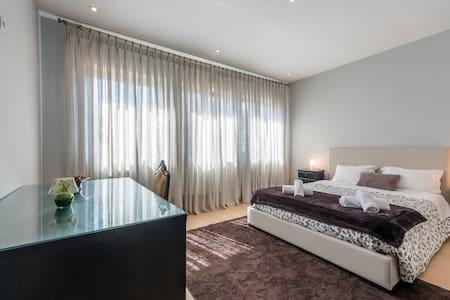 The Porto Concierge - Casa da Avó Terezinha - Πόρτο - Διαμέρισμα