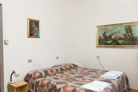 affittacamere Angelo - Piacenza - Apartment