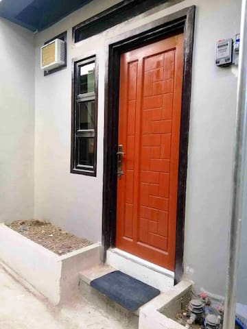 Available Rooms in Davao City near SM Lanang