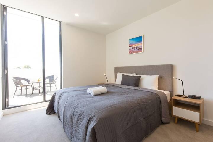 Ellia Apartments - Doncaster ( 108-N )