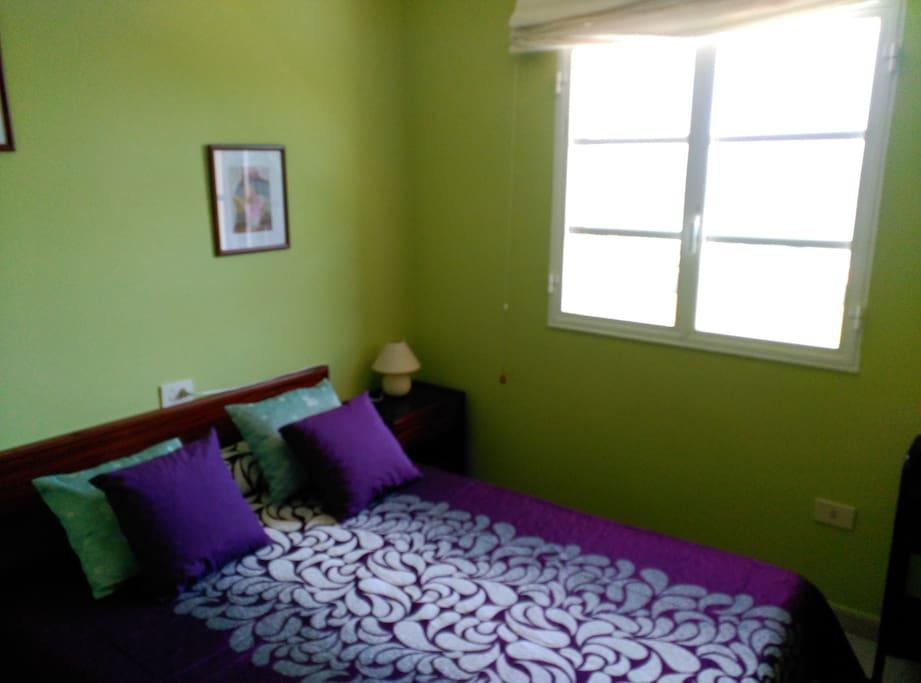 alquilo mi casa de vacaciones houses for rent in On mi casa decoracion pontevedra