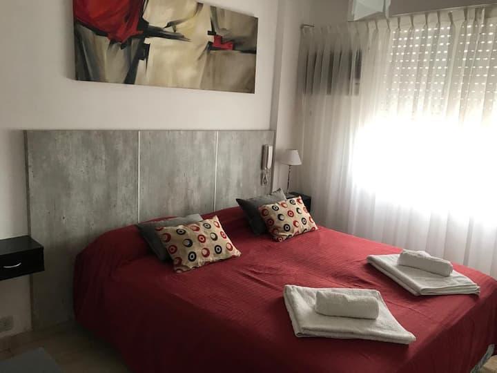 apartment for rent in tucuman argen