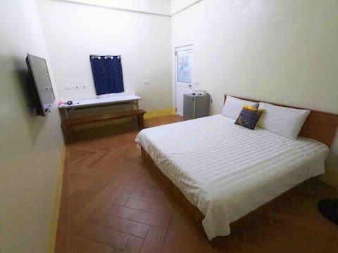 小琉球寬敞舒適2人大房/獨立空間/代訂服務