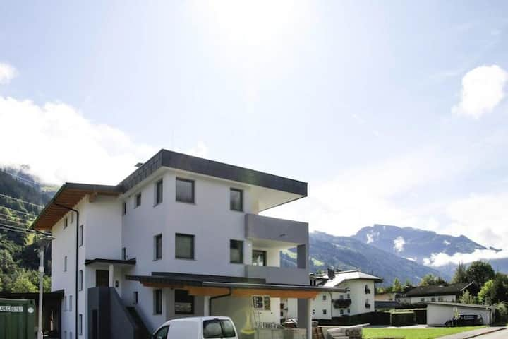 4 star holiday home in Aschau