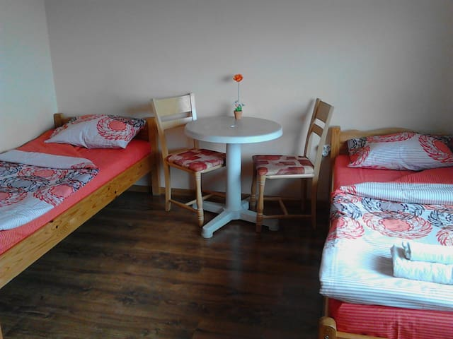 A Sunny Appartment For Wonderful Vacation - Veliko Tarnovo - อพาร์ทเมนท์