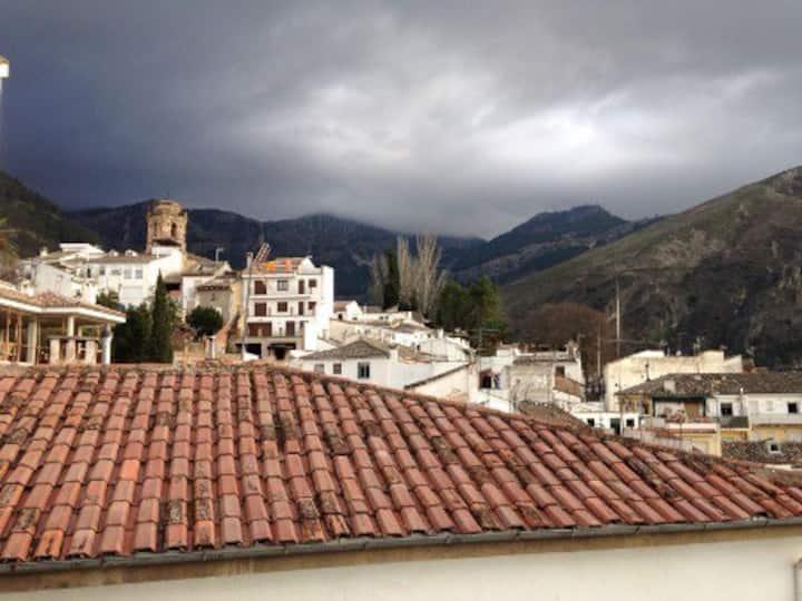 Casa San Antón
