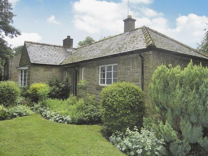 Dunsa Lodge (DC0791)
