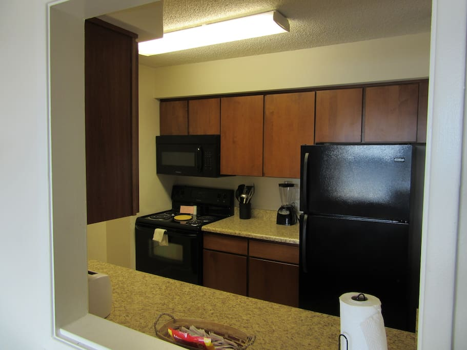 Brooks Tower 2 Bedroom 6l Apartments For Rent In Denver