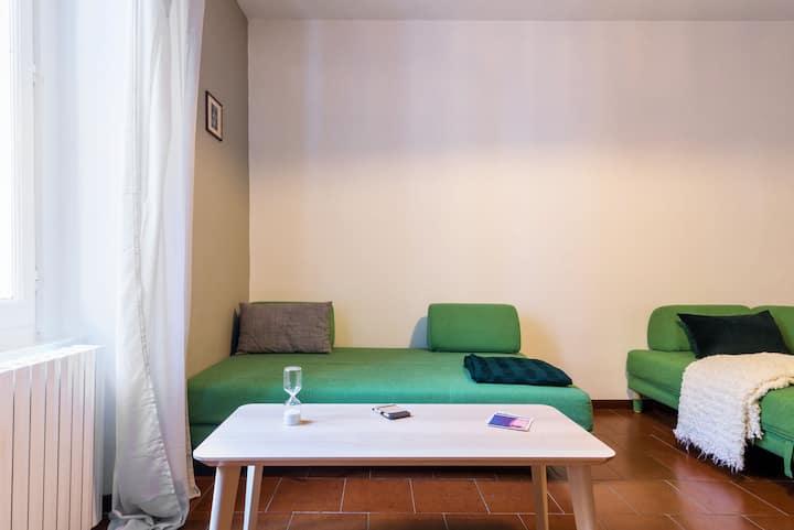 Moscova Milano Centro Brera Wifi Appartamenti In Affitto A Milano Lombardia Italia