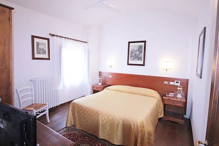 Great Apartment Dini 7415.13 - Castel San Gimignano