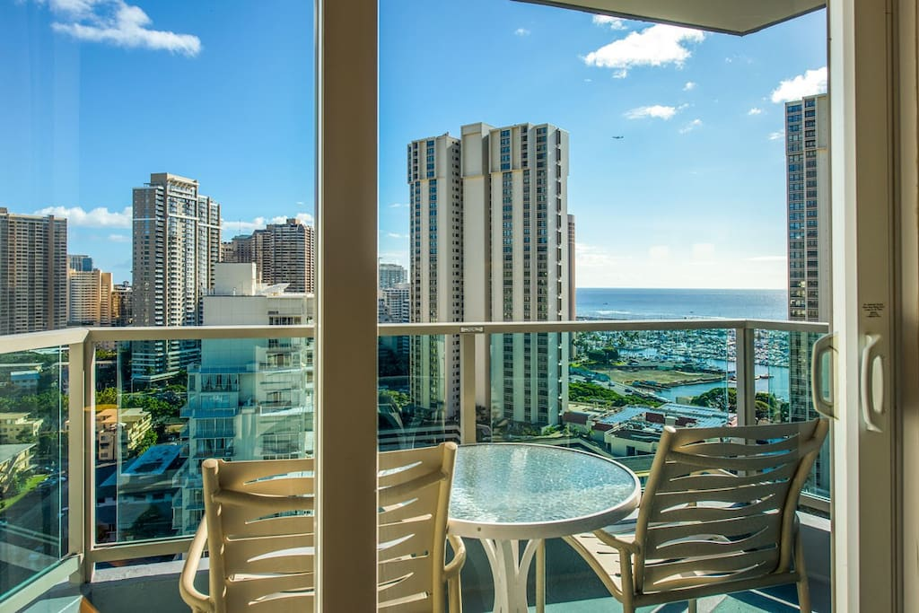 Conference Rooms For Rent In Honolulu