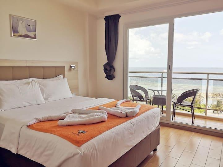 Marina Sunset View Hotel