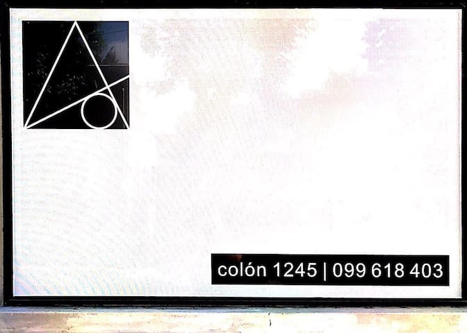 ESE1245-LOFT