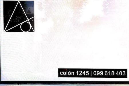 Estudio1245