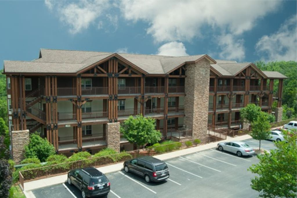 Branson Rooms For Rent