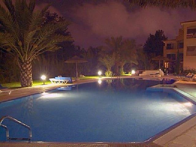 Executive 3 bed Villa in Paphos - Paphos - House