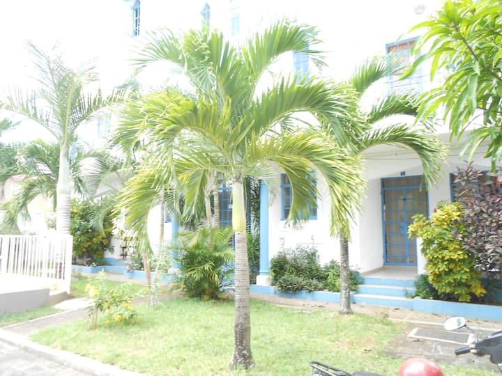 Aquatic Villa St1 - Grand Baie - Mauritius