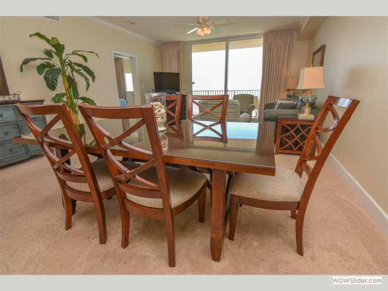 The missing piece tampa fl - Tw1005 Tidewater Is The Missing Piece Of Your Perfect Beach Get Away Condominiums For Rent In Panama City Beach Florida United States