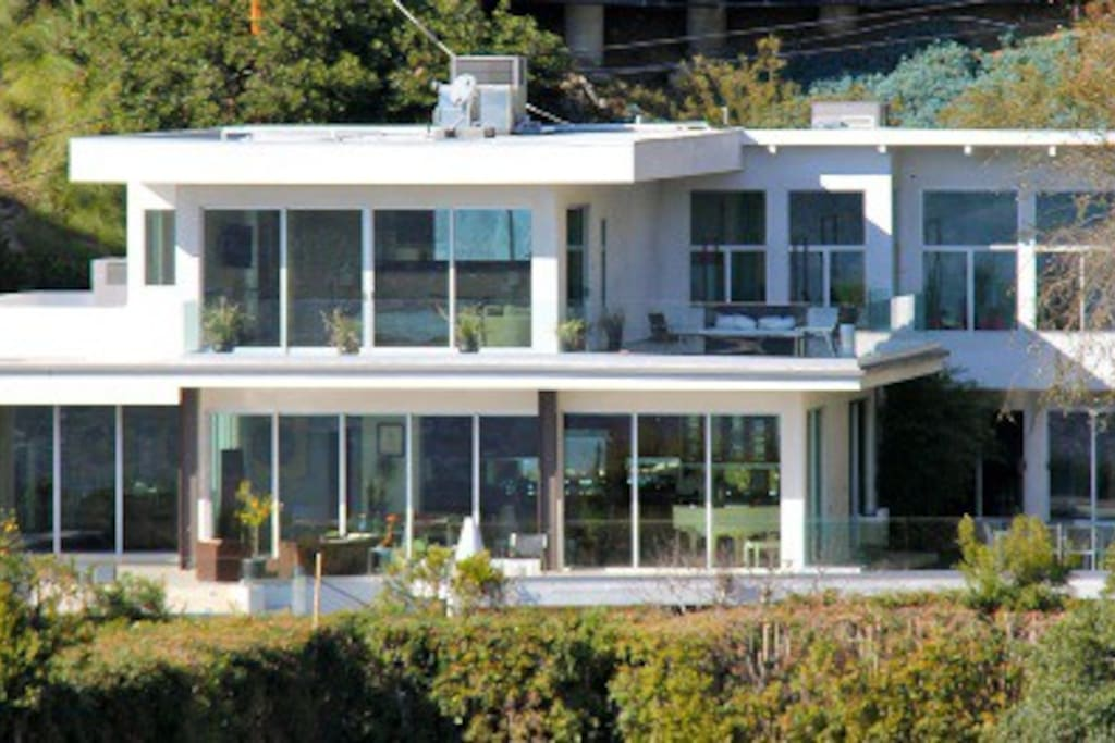 Rooms To Rent In West Hollywood Ca