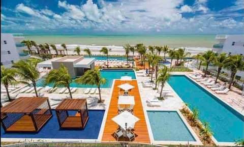 In Mare Bali Resort - 2 bedrooms