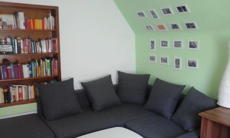 Wohnung in der Nähe von Linz (St Martin bei Traun) - Traun - Wohnung