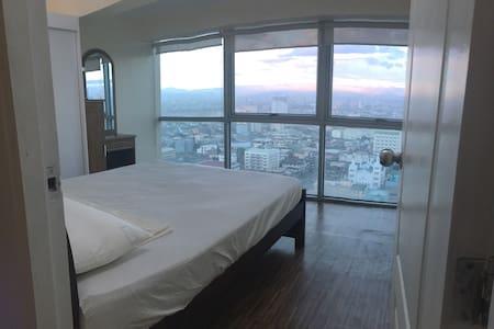 Home away from home... - Manila  - Loft
