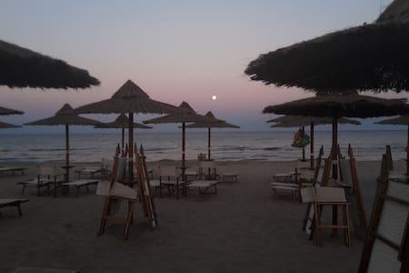 Mare e Relax a Marina di Ginosa - Marina di Ginosa - Byt