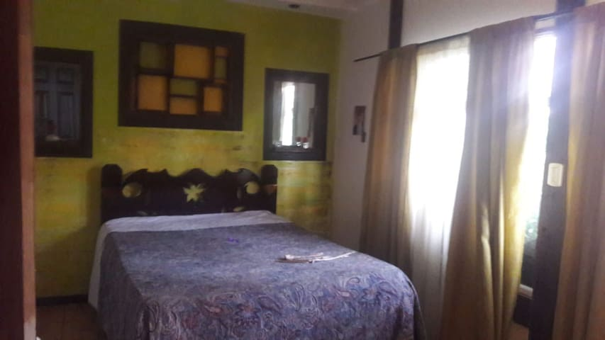 Affordable rooms for rent